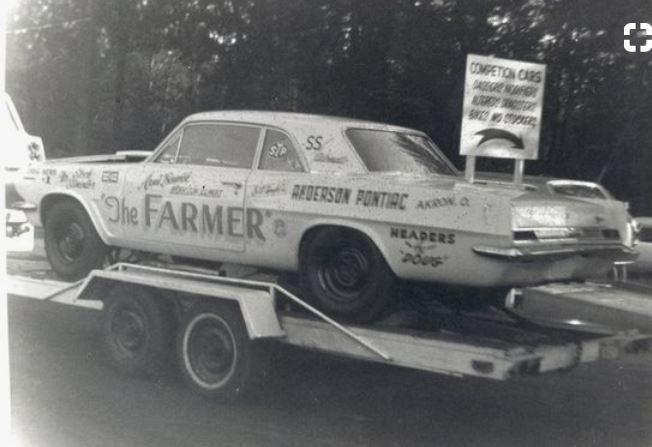 SS Farmer.JPG