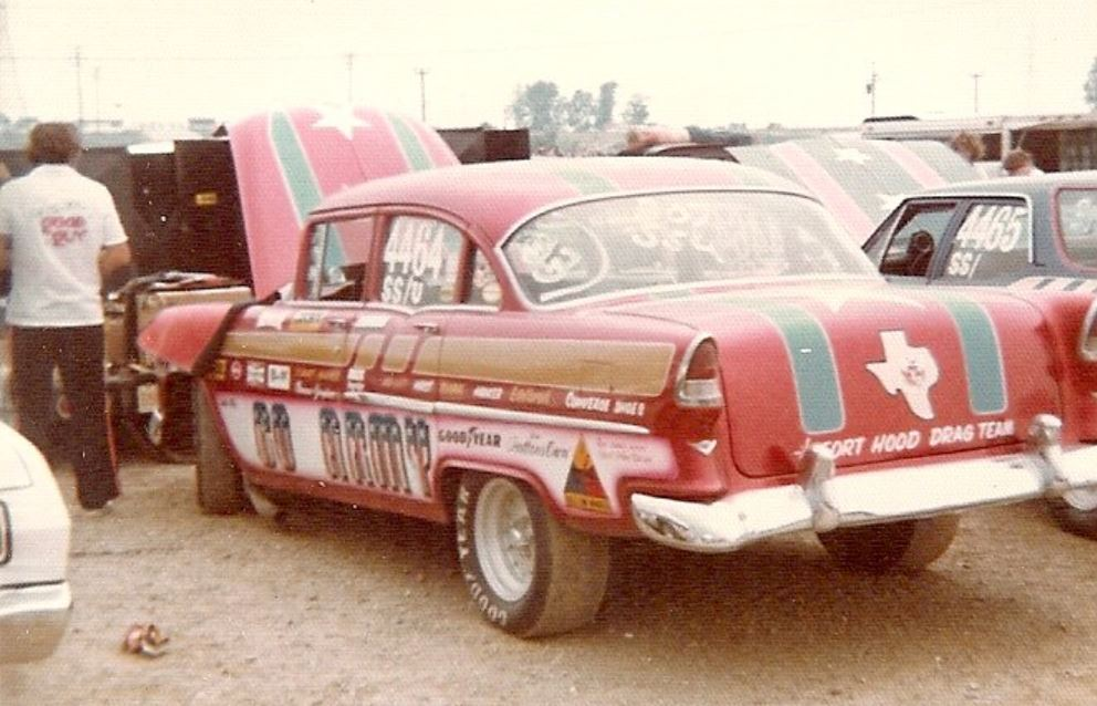 SS Fort Hood Drag team 4 door.JPG