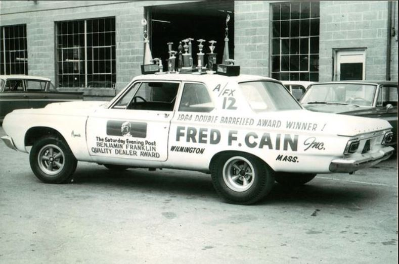 SS fred f cain.JPG