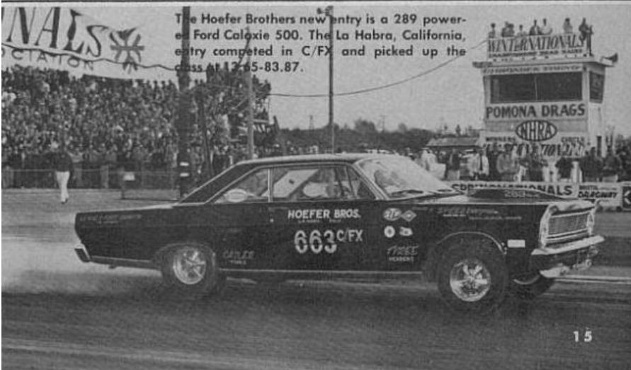 ss Hoefer Bros 65winter nats.JPG