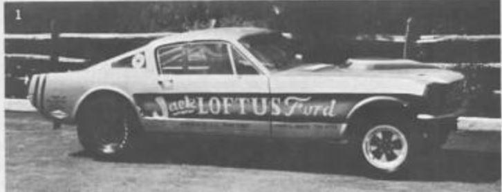 SS Jack Loftus Ford.JPG