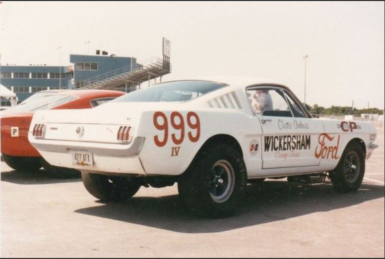 SS wickersham Ford 999 IV.JPG