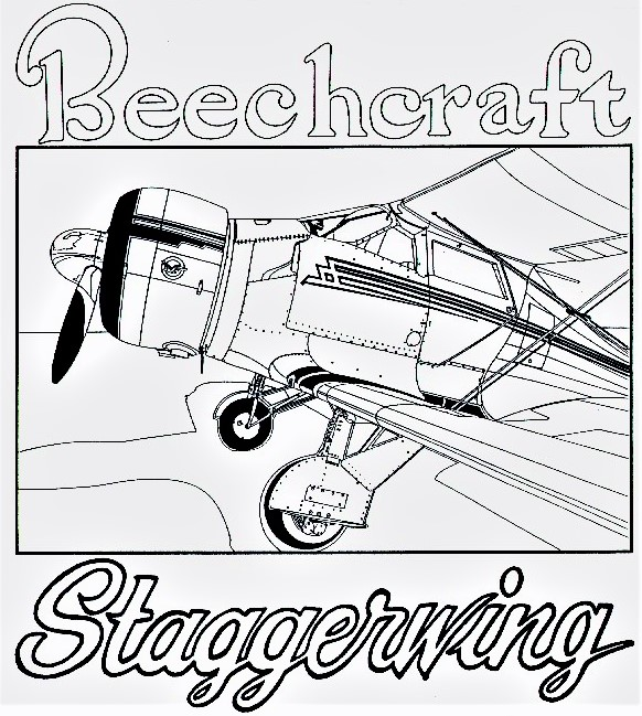 staggerwing (2).jpg