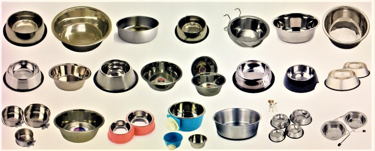 stainless steel dog bowls.JPG