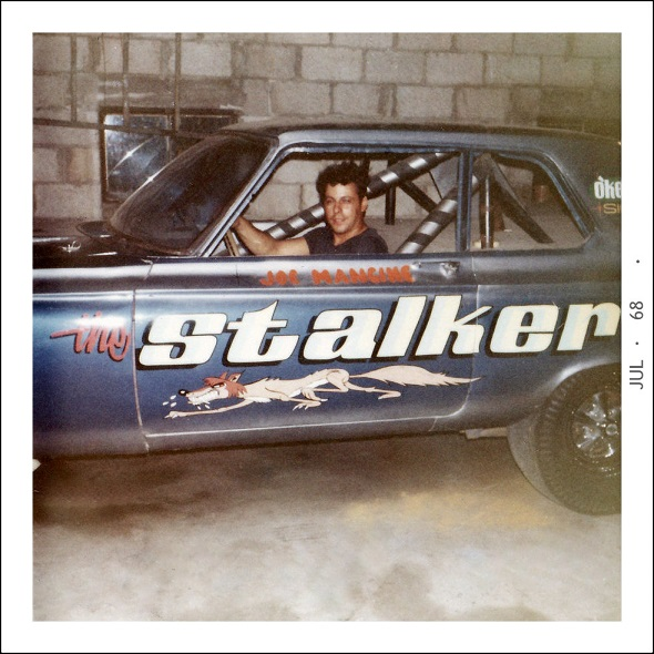 Stalker 3.jpg