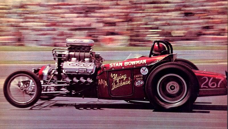 Stan Bowman AA-Alt roadster.jpg