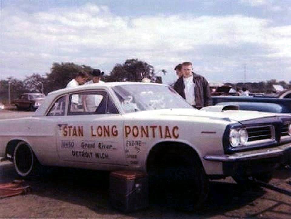 stan long pontiac.jpg