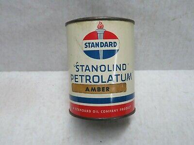 Standard-Oil-Stanolind-Petrolatum-Amber-1-3-Full-Vintage.jpg