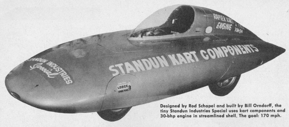 Standun Industries Special (CARS Magazine Sept 1960).jpg