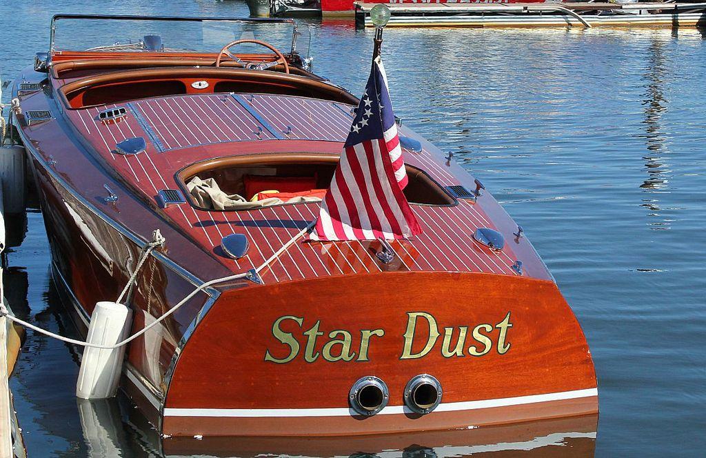 stardust2.jpg