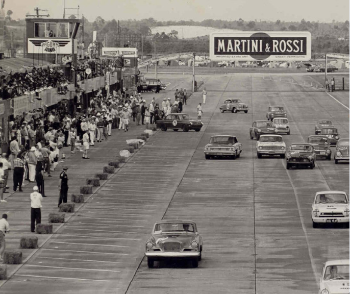 Start of the 1964 Sebring 250 international...PNG