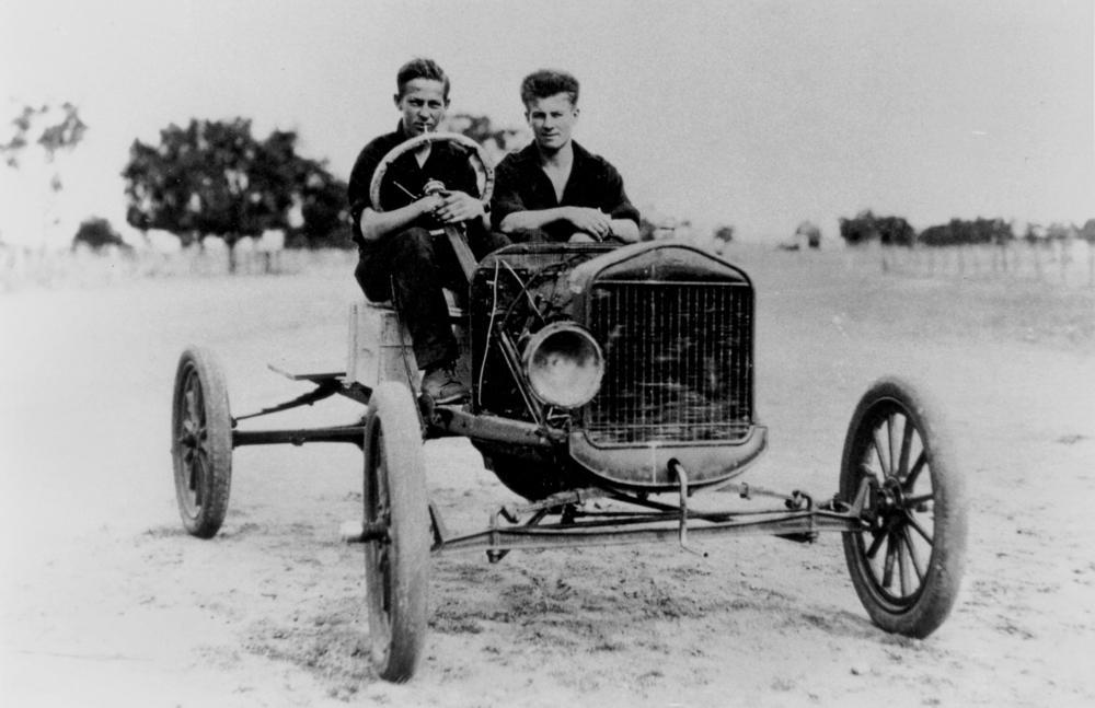 StateLibQld_1_110544_Stripped_down_Model_T_Ford,_ca._1928.jpg