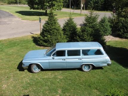 station wagon 4.jpg