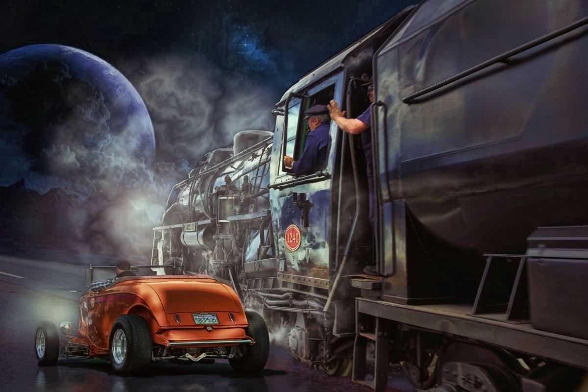 Steam Train  ali gata  1fin.jpg