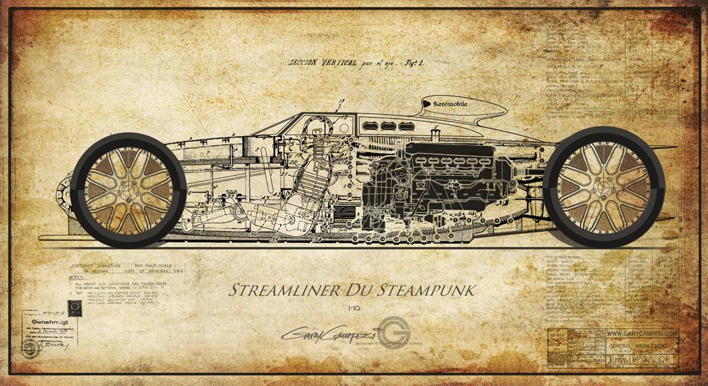 Steampunk Streamliner.jpg
