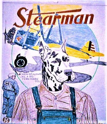 stearman.jpg