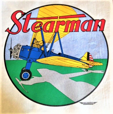 stearman pellon.jpg