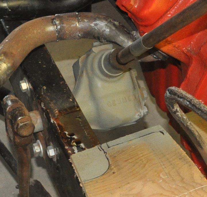 steer box cut 1.jpg
