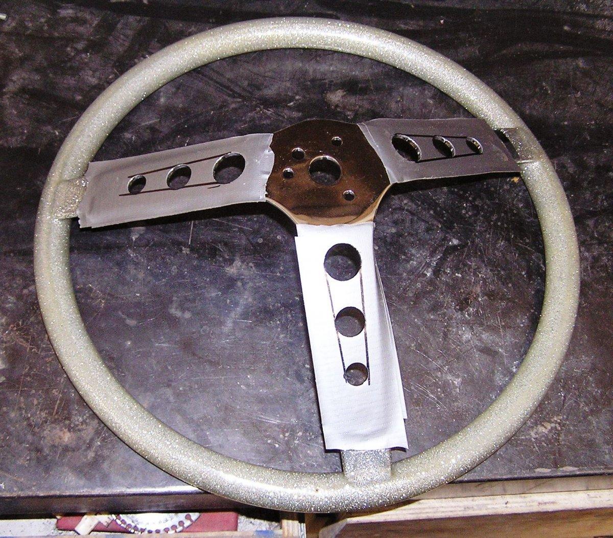 steerign wheel transformation.JPG