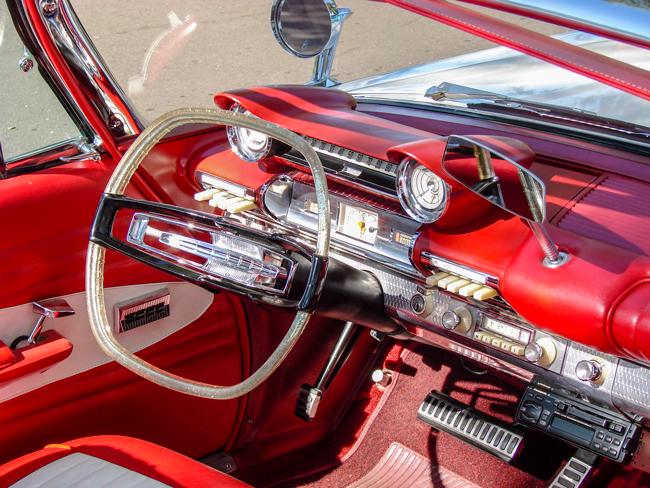 steering-2.jpg
