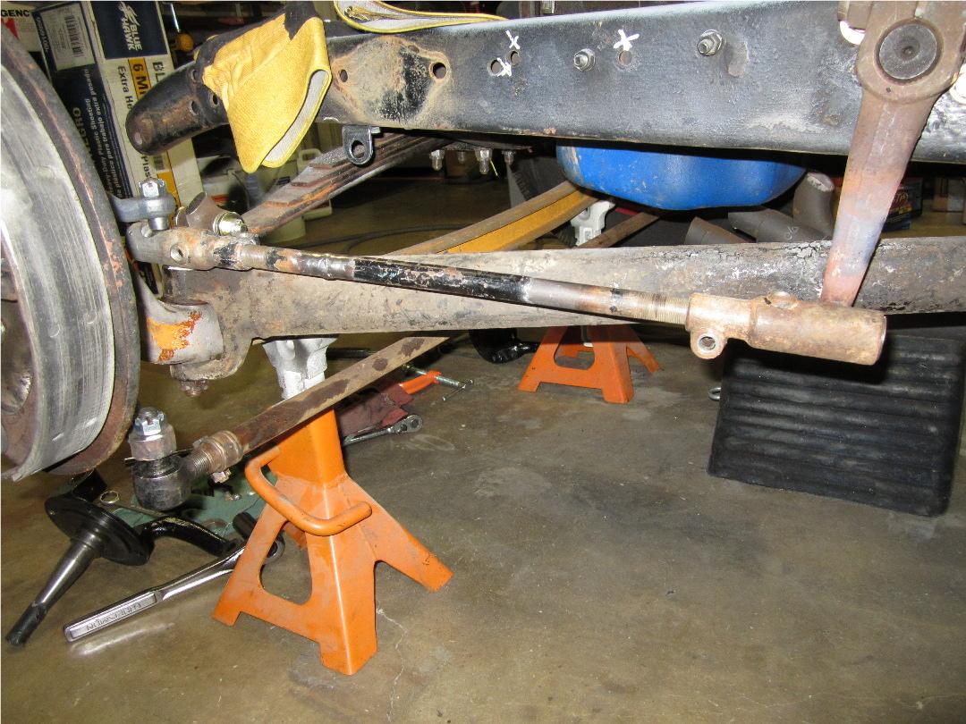 steering-3.jpg