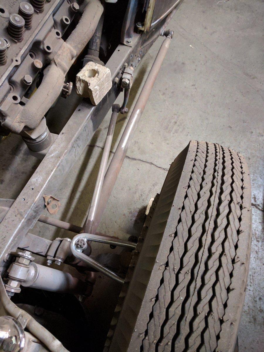 steering 3.jpg
