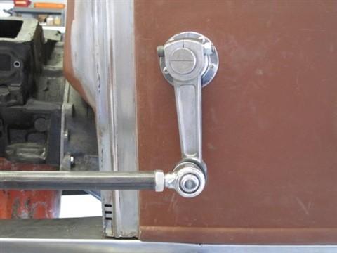 Steering Arm (480 x 360).jpg