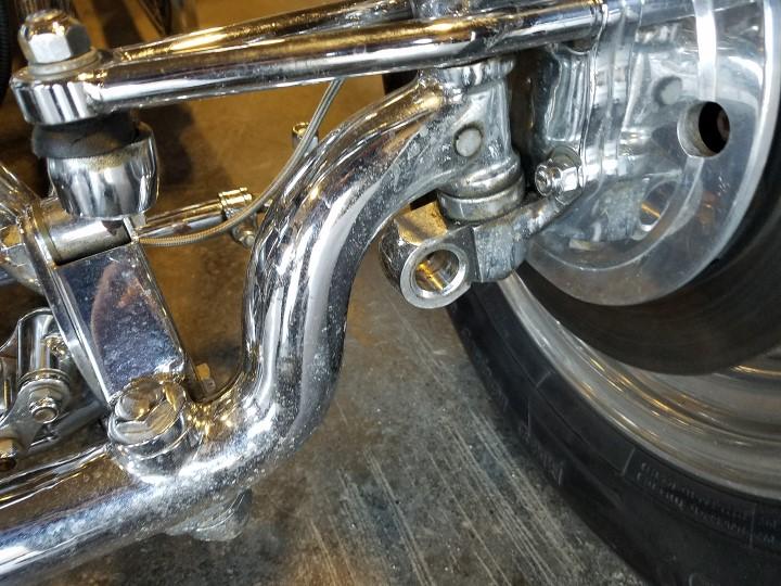 Steering arm kingpin collar.jpg