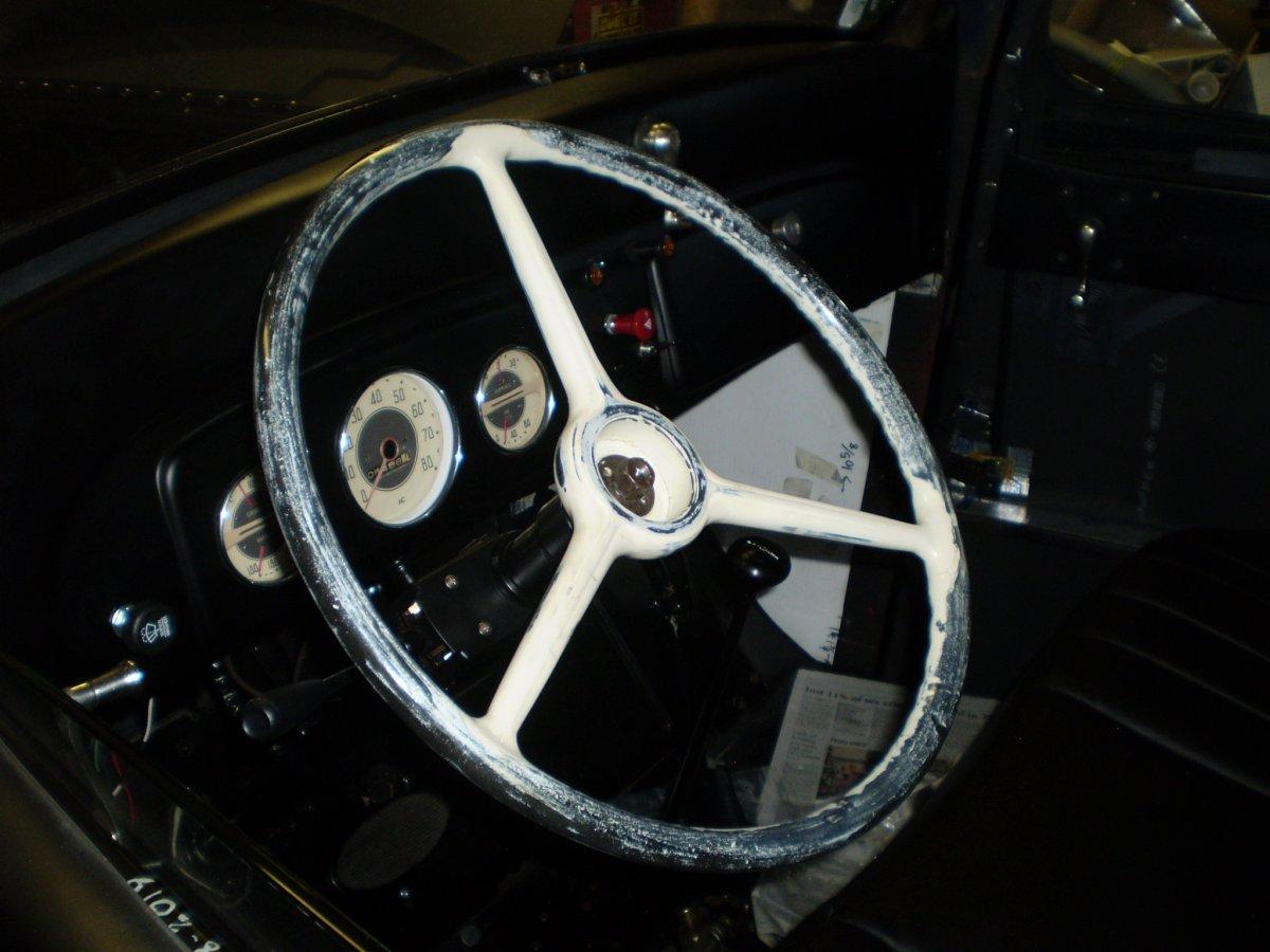 steering column final fit maybe 001.JPG