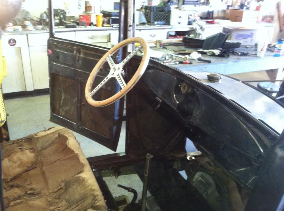 Steering column.jpg