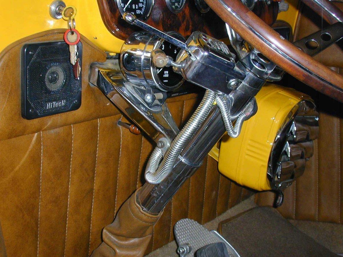 Steering drop.jpg