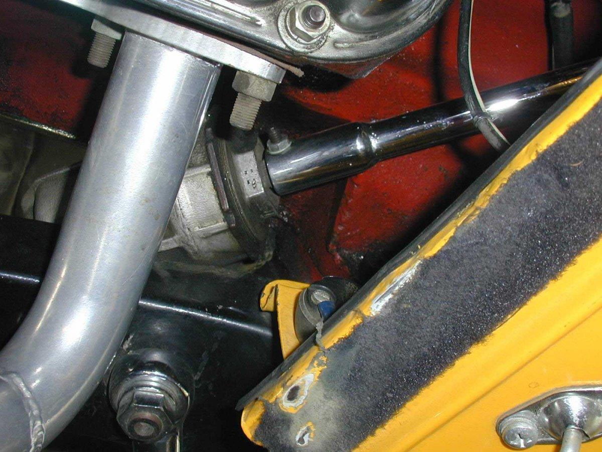Steering gear 2.jpg