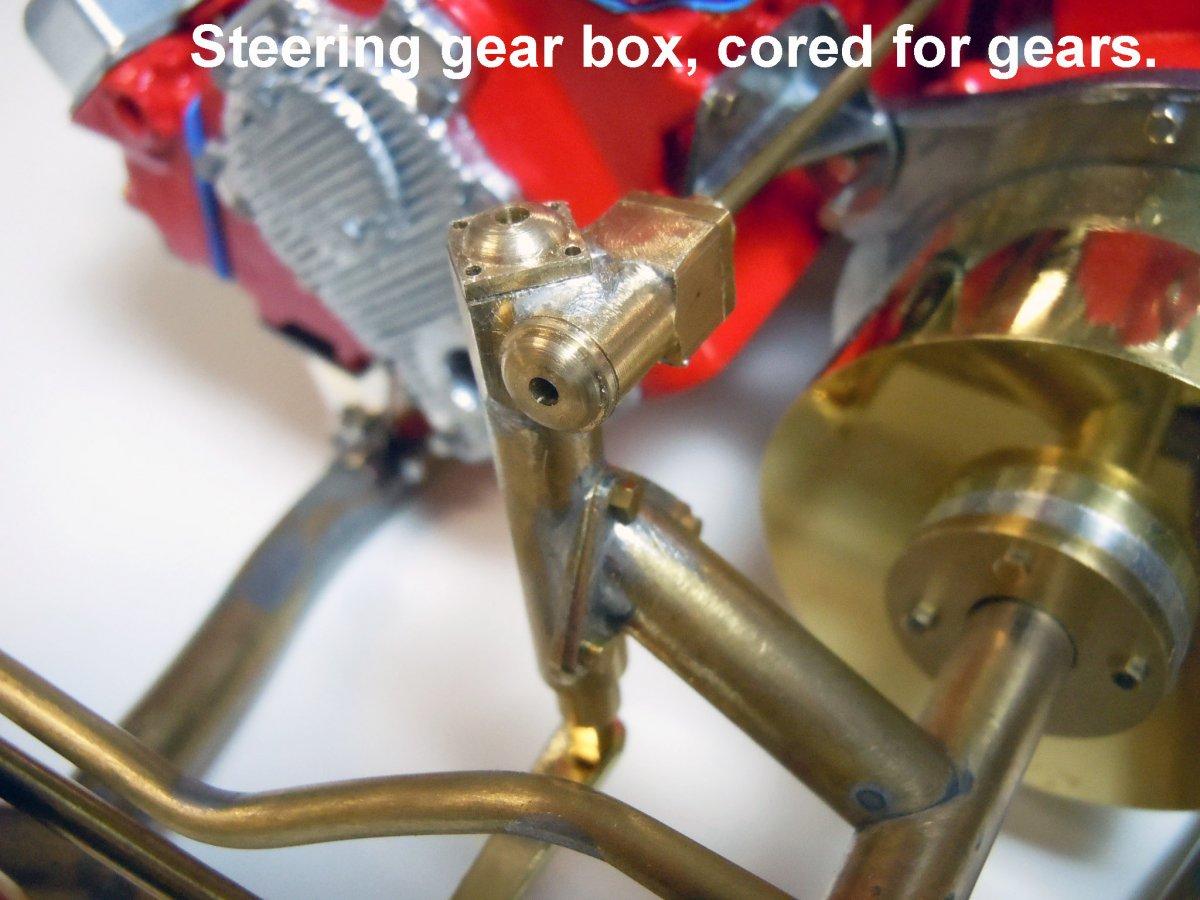 Steering Gear Box 01.jpg