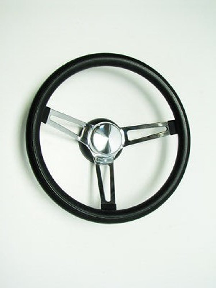 Steering-Wheel-Chrome-Black-Aftermarket-Hot-Rod-Rat.jpg