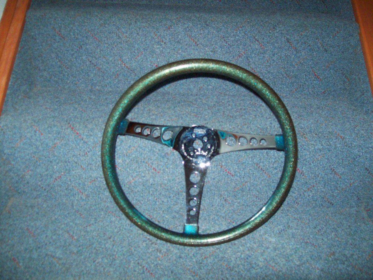 steering wheel front.JPG
