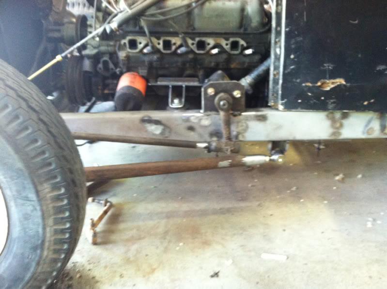 steering1-2.JPG