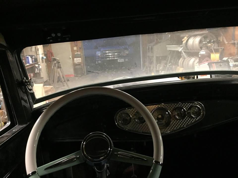 Steering7.jpg