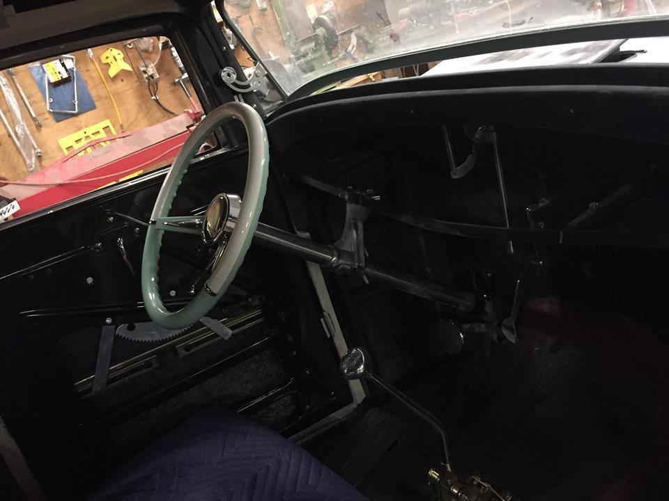 Steering8.jpg