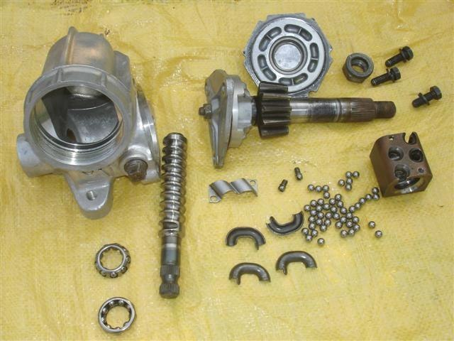 Steering_box_parts.jpg