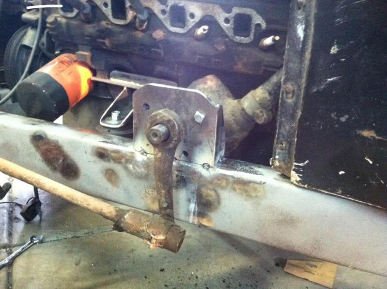 steeringbox1.JPG