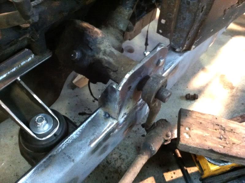 steeringbox2-2.JPG