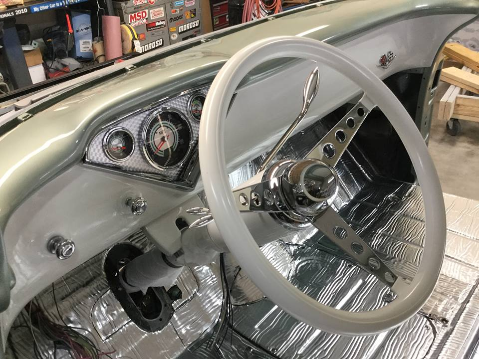 steeringcolumfit.jpg