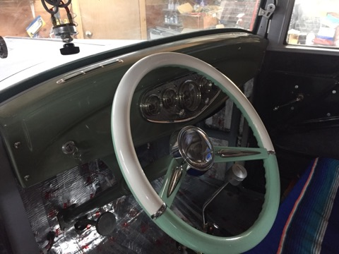 steeringwheel1a.jpg