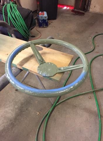 steeringwheel1d.jpg