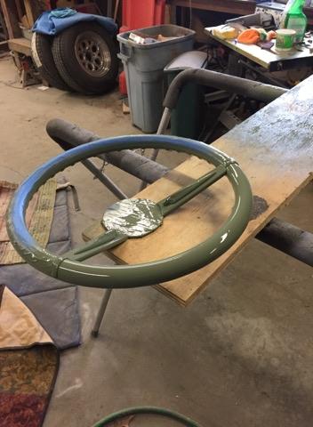 steeringwheel1e.jpg