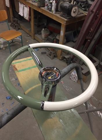 steeringwheel1g.jpg