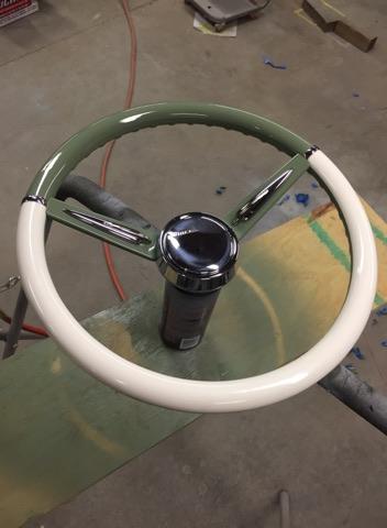 steeringwheel1j.jpg