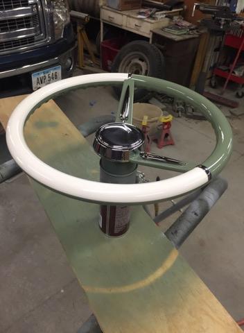 steeringwheel1k.jpg