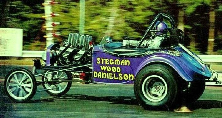 Stegman wood Danielson AFA.JPG