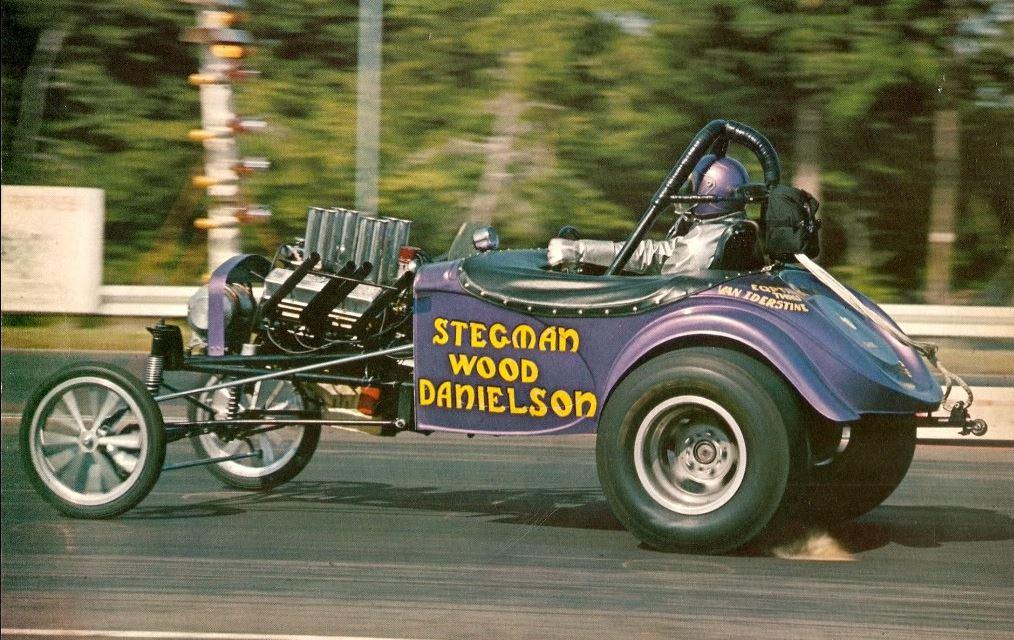 Stegman Wood Danielson alted anmd road.JPG